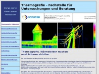 sotherm.ch