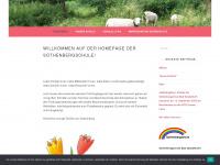 sothenbergschule.de