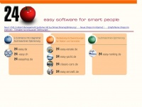 24easy-software-solutions.de