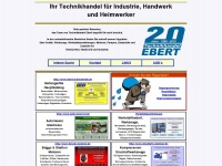 technik-handel.com