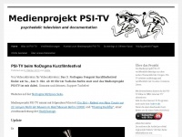 psi-tv.de