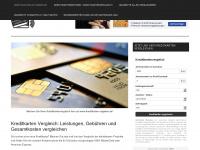 kreditkarten-ratgeber.de