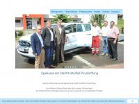 sparkasse-knittelfeld-privatstiftung.at