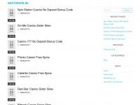 Startseite - Ortsverein Lobeda