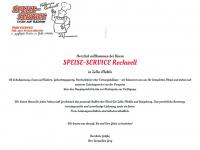 speise-service.de