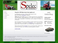 spelec.at