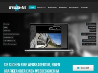 website-art.de
