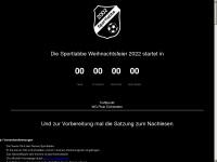 sportlabbe.de