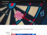 pdc-europe.net