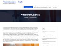 krankenhaus-wilhelmshaven.de Thumbnail
