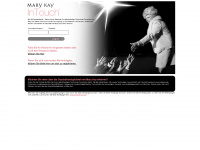 Marykayintouch.de - Mary Kay InTouch