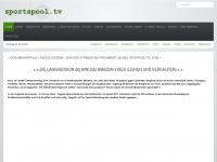 Home - sportspool.tv