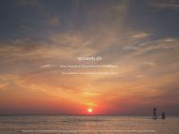 Spoerlis Homepage