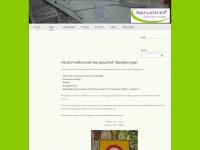 spruchreif.de