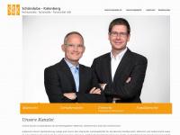 ssk-rheinbach.de