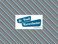 st-pauli-kurorchester.de