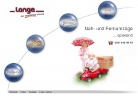 lange-gmbh.com