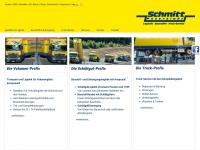 schmitt-peterslahr.de