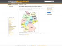 stadtplan-deutschland.de