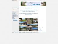 stall-staude.de