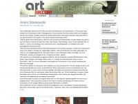 stankowski-anton.de