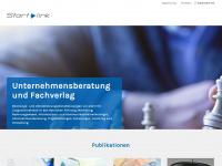 startlink.ch