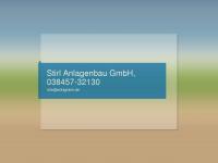 stirlgmbh.de