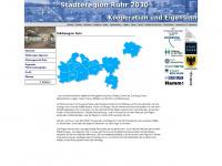 staedteregion-ruhr-2030.de
