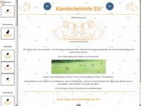 kanincheninfo.eu