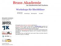 brass-akademie.de