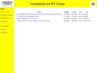 tennis-web.net
