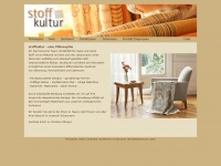 stoffkultur.at