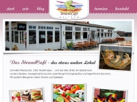 strandcafe-baltrum.de