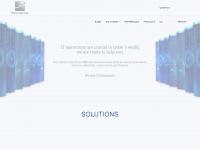streamcom.de