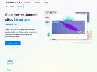 joomlart.com