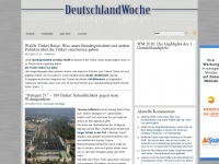 deutschlandwoche.de