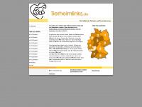 tierheimlinks.de