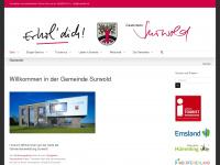 surwold.de