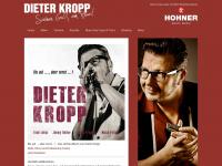 dieterkropp.com