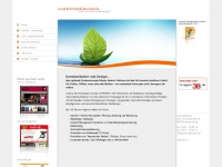 webmediawerk.de
