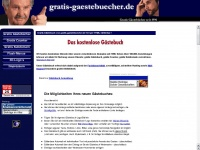 gb.gratis-gaestebuecher.de