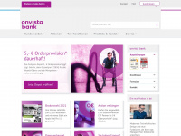 onvista-bank.de