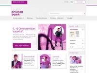 onvista-bank.de
