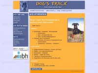 dogs-track.de