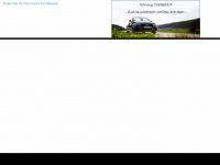 autohaus-weeber.de