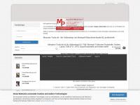 mesatec-tools.de