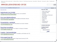immobilienverbund-gp.de