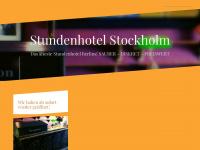 stundenhotel-stockholm.de