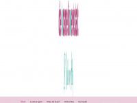 sunpower-ampfing.de