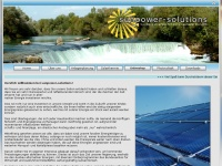 sunpower-solutions.de